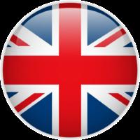 toppng.com-uk-round-flag-960×960