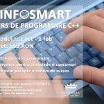 InfoSmart