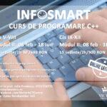 InfoSmart Gimnaziu