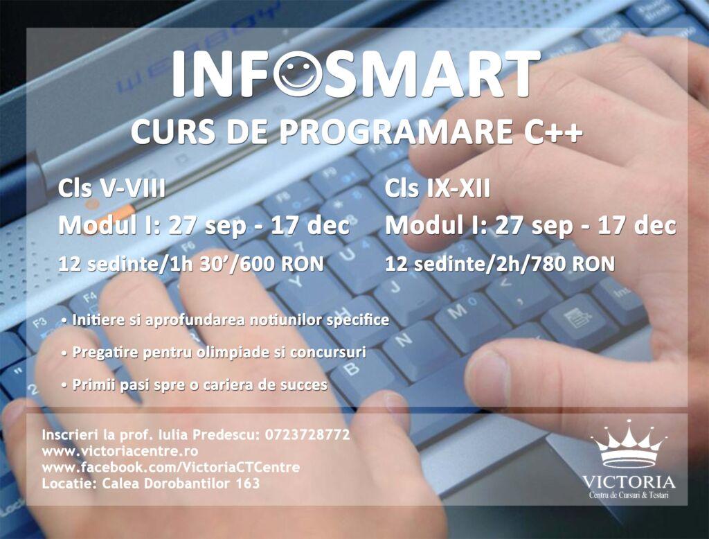 Poster Infosmart 2021-2022 mic